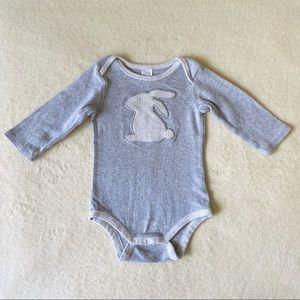 Nordstrom Baby | Onesie